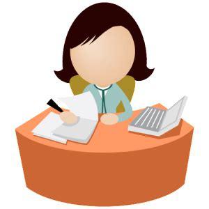 Administration Clerk Cover Letter - Great Sample Resume