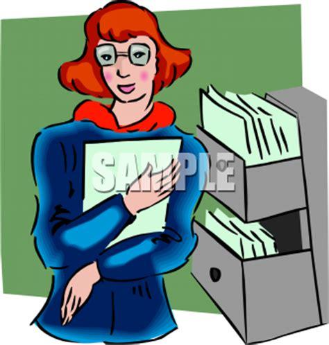 Office administration clerk cover letter